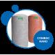 Combac Nano Water Tank