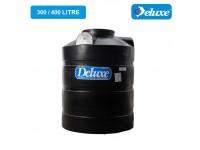 300/400 Gallon Deluxe Rainharvest Water Tank