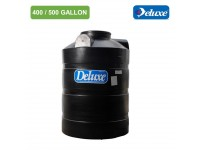 400/500 Gallon Deluxe Rainharvest Water Tank