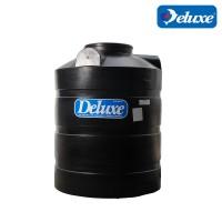 400/500 Gallon Deluxe Rainharvest Water Tank