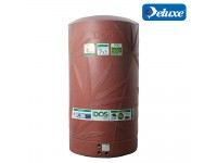 2000 Liter DOS Life Combac Nano Onground Water Tank (Natura)