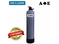 1044 FRP ACE 5 Layer Outdoor Fibre Water Filter